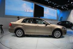 2013款 1.4T 手动 舒适型