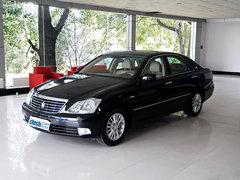 2007款2.5L ATRoyal 特别版