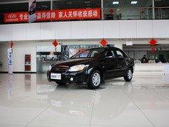 2010款 1.6L 手動 GL