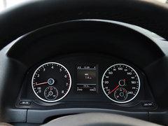 2013款2.0TSI 自动四驱旗舰版