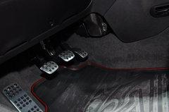 2013款 CROSS 1.4L 手动 驭乐型