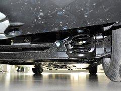 2013款 1.4 TSI 蓝驱版