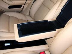 2013款 3.6L Platinum Edition