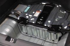 2013款1.3L基本型