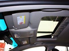 2013款 1.6L SL 自动 天地版