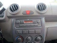 2011款 1.0L 手動 標準型LF465Q5