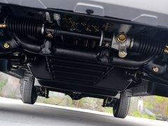 2011款 1.0L 手动 标准型LF465Q5