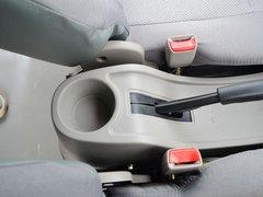 2011款 1.3L 手动 舒适型