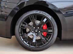 2013款 4.7L Sport F1