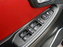 2013款 三廂GT 1.6L 手動 精致型