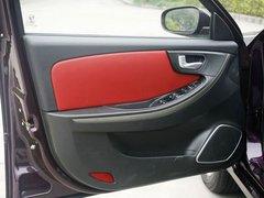 2013款三厢GT 1.6L 手动精致型