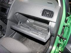 2013款 1.4L 自动 舒适版
