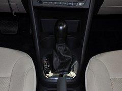 2013款 1.4L 自动 豪华版