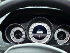 2013款 C300 3.0L AT 运动型 Grand Edition