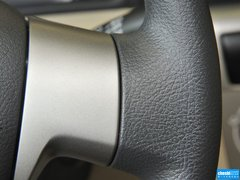 2013款1.6L 手动豪华版