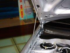 花冠 2013款 1.6L 自动 豪华版