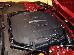 2013款 3.0T 自动 ST2