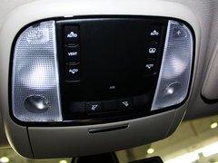 2013款 3.6L 自动 舒享导航版 5座