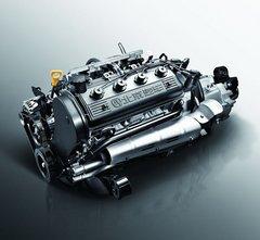 2013款 1.3L 手动 加长旺业型