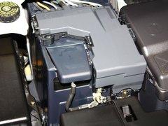 2013款 1.6L 手动 劲智型