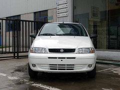 2005款1.3L MTFX