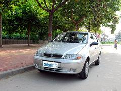 2006款 1.5L MT GL
