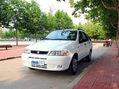 2006款 1.5L MT GSX