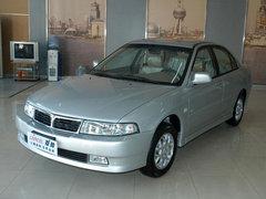 2004款 1.6L MT Sei