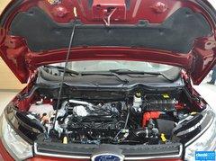 2013款 1.5L 手动 舒适型5座