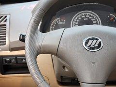 2011款 1.3L 手动 实用型