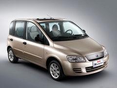 2009款1.6L 手动汽油精锐型 6座