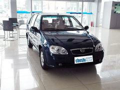 2008款N3+两厢 1.0L MT