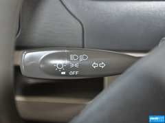 2011款 两厢 1.0L 手动