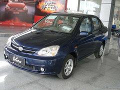2005款 1.3L MT