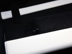 2013款4.8L PDK基本型