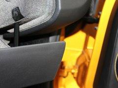 2013款 3.8L 手動 標準型