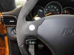 2013款 3.8L 手动 标准型