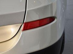 2012款 2.0T xDrive28i领先型 5座