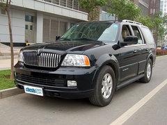 2005款 5.4L 自动