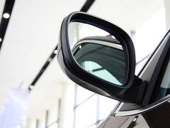 2013款 2.0T xDrive20i豪华型 5座