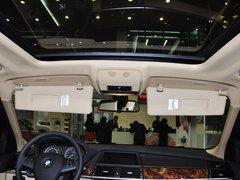 2013款3.0TxDrive35i领先型 5座
