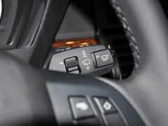 2013款 3.0T xDrive35i领先型 5座