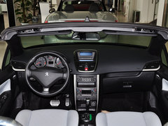 2013款1.6L 自动CC 豪华型