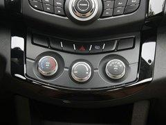2013款 2.0T 手动 两驱创领版 5座