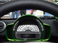 2014款 electric drive