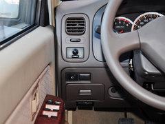 2013款 2.4L 手动 四驱标准型