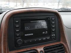 2013款 2.4L 手動 兩驅標準型