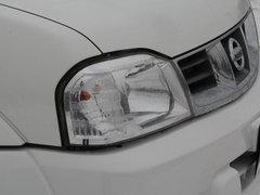 2013款2.4L 手动两驱标准型