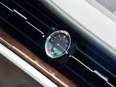 2013款 3.8T 标准型