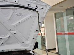 2013款 2.4L 手动 两驱标准型KA24